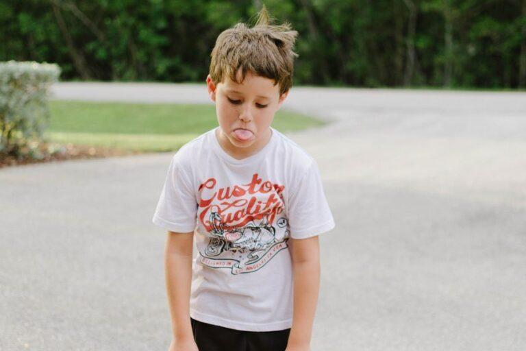 Curso límites en la crianza consciente