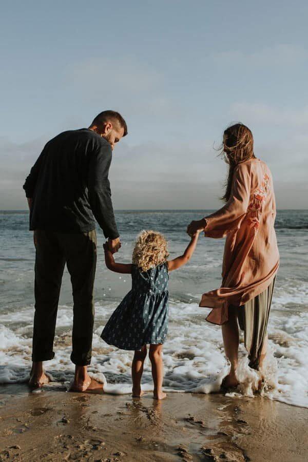 Els límits de la criança conscient