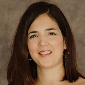 M. Carmen Vallejos