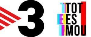 TV3 Tot es mou