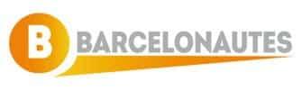 Barcelonautes