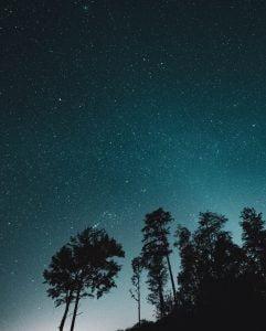 Nervios noche
