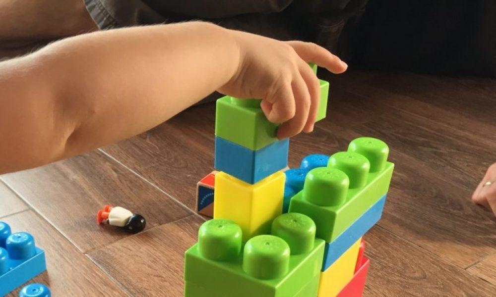 daños colaterales adaptacion escolar