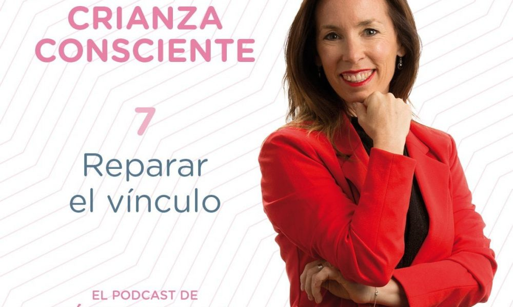 Podcast Míriam Tirado