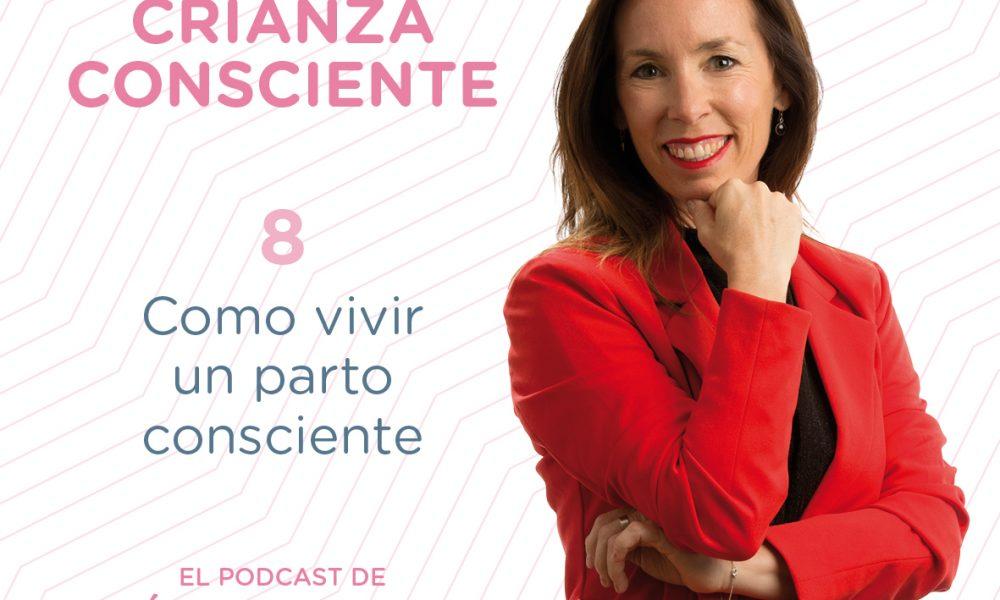 PODCAST-CRIANZA CONSCIENTE-FEBRERO2-2