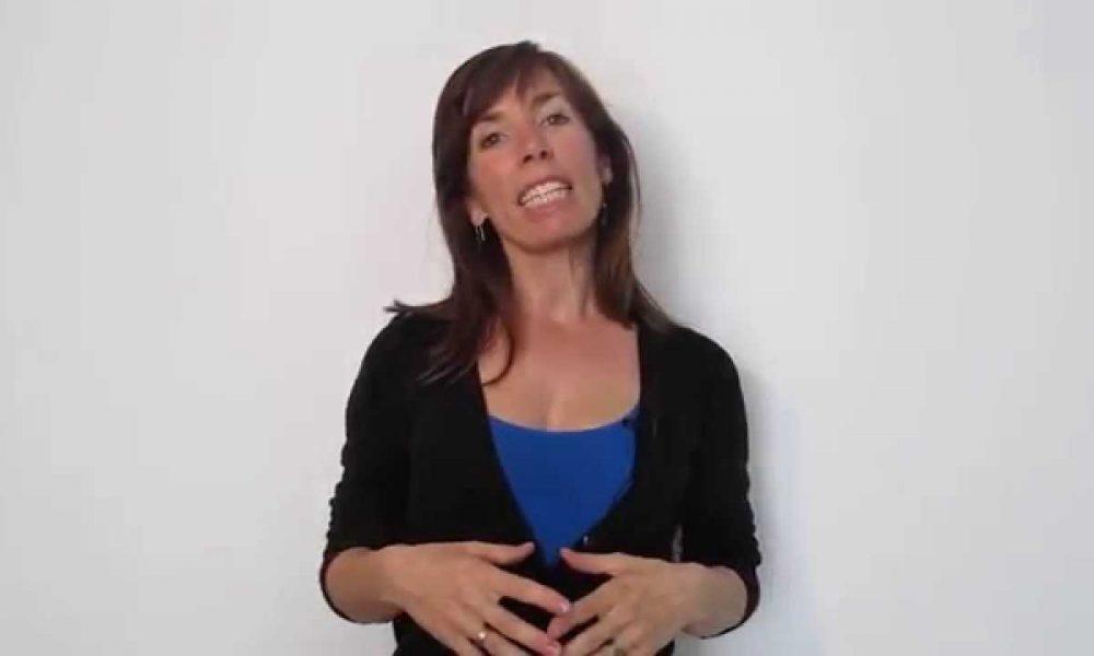 Presentación Canal Youtube
